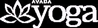 header-logo-retina
